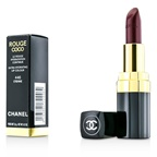 Chanel Rouge Coco Ultra Hydrating Lip Colour - # 446 Etienne