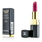 Chanel Rouge Coco Ultra Hydrating Lip Colour - # 452 Emilienne