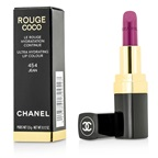 Chanel Rouge Coco Ultra Hydrating Lip Colour - # 454 Jean