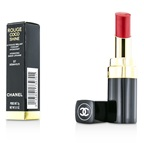 Chanel Rouge Coco Shine Hydrating Sheer Lipshine - # 97 Desinvolte