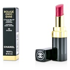 Chanel Rouge Coco Shine Hydrating Sheer Lipshine - # 98 Etourdie