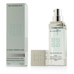 Givenchy Hydra Sparkling High Moisturizing Luminescence SAP-Serum