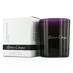 Atelier Cologne Bougie Candle - Vanille Insensee