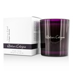 Atelier Cologne Bougie Candle - Vetiver Fatal