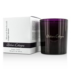 Atelier Cologne Bougie Candle - Mistral Patchouli