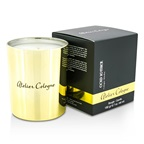 Atelier Cologne Bougie Candle - Gold Leather