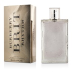 Burberry Brit Rhythm Floral EDT Spray