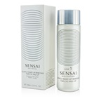 Kanebo Sensai Silky Purifying Gentle Make-up Remover For Eye & Lip