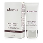 Elemis Hydra-Boost Day Cream - For Dry Skin