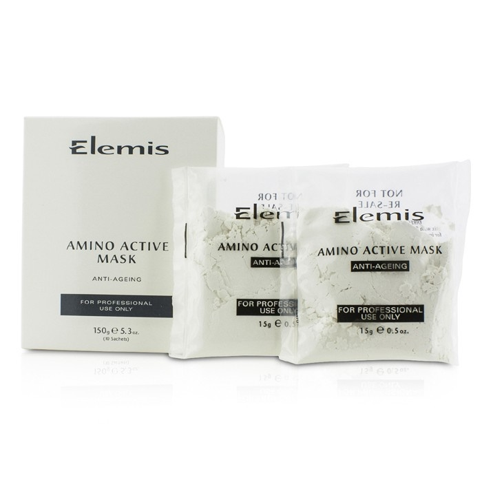 Elemis Amino Active Mask (Salon Product)