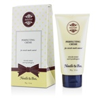 Noodle & Boo Nectar - Perfecting Creme - For Stretch Mark Control