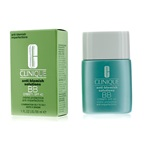 Clinique Anti-Blemish Solutions BB Cream SPF 40 - Medium Deep (Combination Oily to Oily)