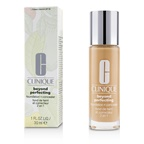 Clinique Beyond Perfecting Foundation & Concealer - # 07 Cream Chamois (VF-G)