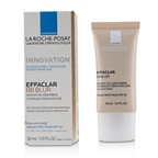 La Roche Posay Effaclar BB Blur - #Fair/Light Shade