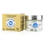 L'Occitane Shea Light Comforting Cream - Normal to Combination Skin