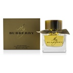 Burberry My Burberry EDP Spray