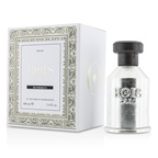 Bois 1920 Aethereus EDP Spray
