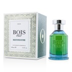 Bois 1920 Verde Di Mare EDP Spray