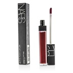 NARS Lip Gloss (New Packaging) - #Rose Gitane