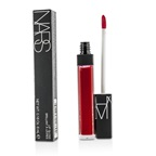 NARS Lip Gloss (New Packaging) - #Scandal
