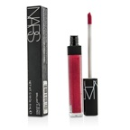 NARS Lip Gloss (New Packaging) - #Super Orgasm