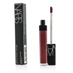 NARS Lip Gloss (New Packaging) - #Dolce Vita