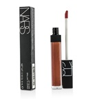 NARS Lip Gloss (New Packaging) - #Orgasm