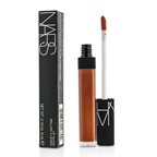 NARS Lip Gloss (New Packaging) - #Giza