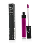 NARS Lip Gloss (New Packaging) - #Priscilla