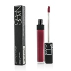 NARS Lip Gloss (New Packaging) - #Stella