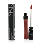 NARS Lip Gloss (New Packaging) - #Ophelia