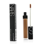 NARS Lip Gloss (New Packaging) - #Striptease