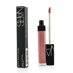 NARS Lip Gloss (New Packaging) - #Turkish Delight