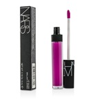 NARS Lip Gloss (New Packaging) - #Angelika