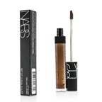 NARS Lip Gloss (New Packaging) - #Supervixen