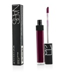 NARS Lip Gloss (New Packaging) - #Quito