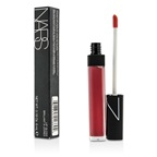 NARS Lip Gloss (New Packaging) - #Tasmania