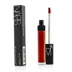 NARS Lip Gloss (New Packaging) - #Wonder