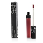 NARS Lip Gloss (New Packaging) - #Chihuahua
