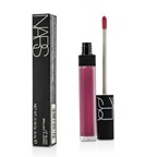 NARS Lip Gloss (New Packaging) - #Istria