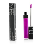 NARS Lip Gloss (New Packaging) - #Easy Lover
