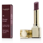 Clarins Rouge Eclat Satin Finish Age Defying Lipstick - # 16 Candy Rose