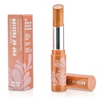 BareMinerals Pop Of Passion Lip Oil Balm - Nude Passion