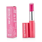 BareMinerals Pop Of Passion Lip Oil Balm - Pink Passion