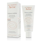Avene Tolerance Extreme Cleansing Lotion (For Hypersensitive & Allergic Skin)