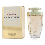 Cartier La Panthere EDP Legere Spray