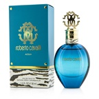 Roberto Cavalli Acqua EDT Spray
