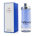 Cartier Eau De Cartier Vetiver Bleu EDT Spray
