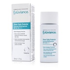 Exuviance Sheer Daily Protector SPF 50 PA++++