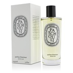 Diptyque Room Spray - Patchouli